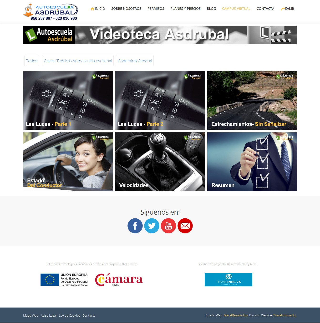 0012-autoescuela-asadrubal-cadiz-videos