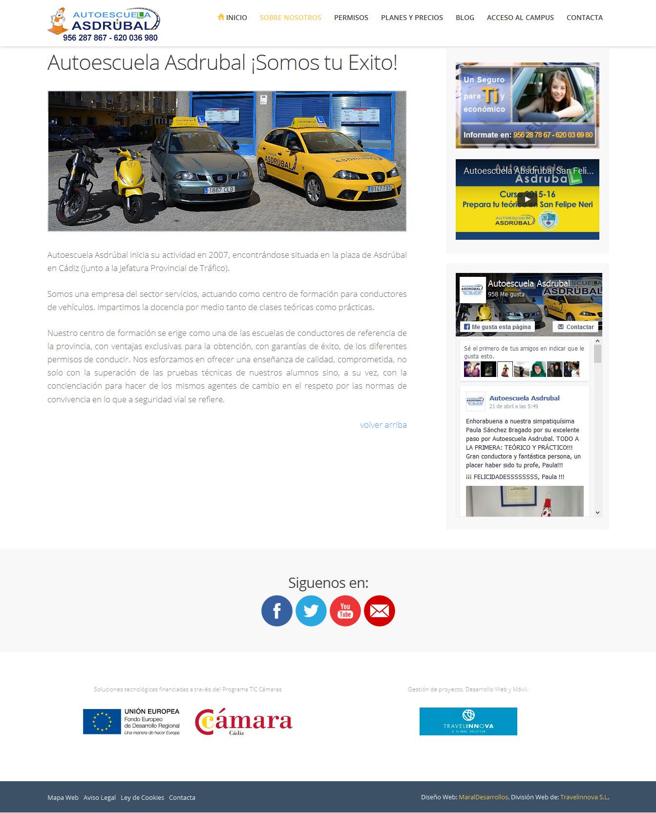 002-autoescuela-asadrubal-cadiz-nosotros