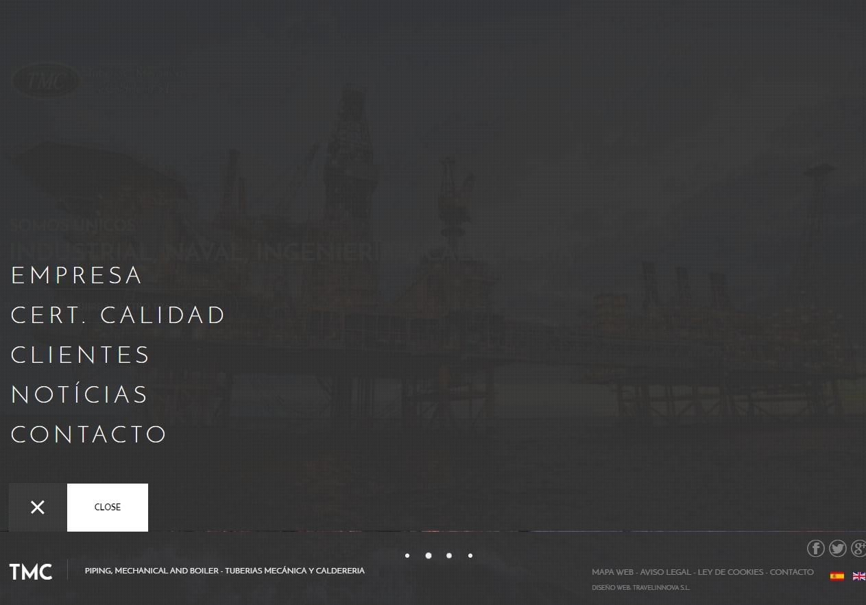 002-tmc-web-menu