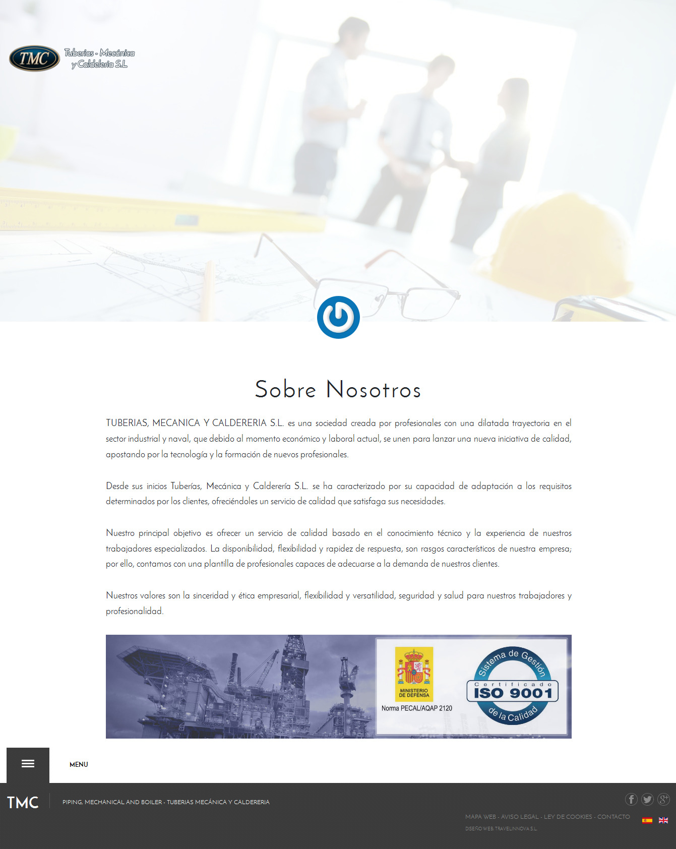 003-tmc-web-nosotros