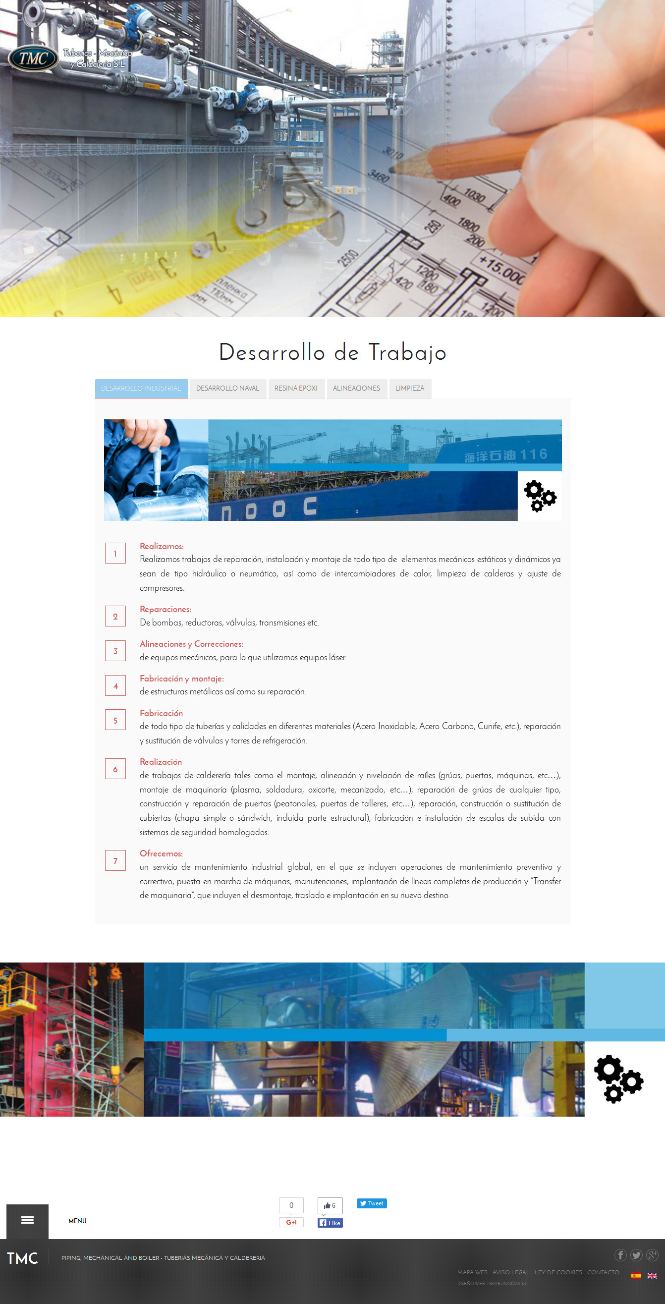 004-tmc-web-desarrollo