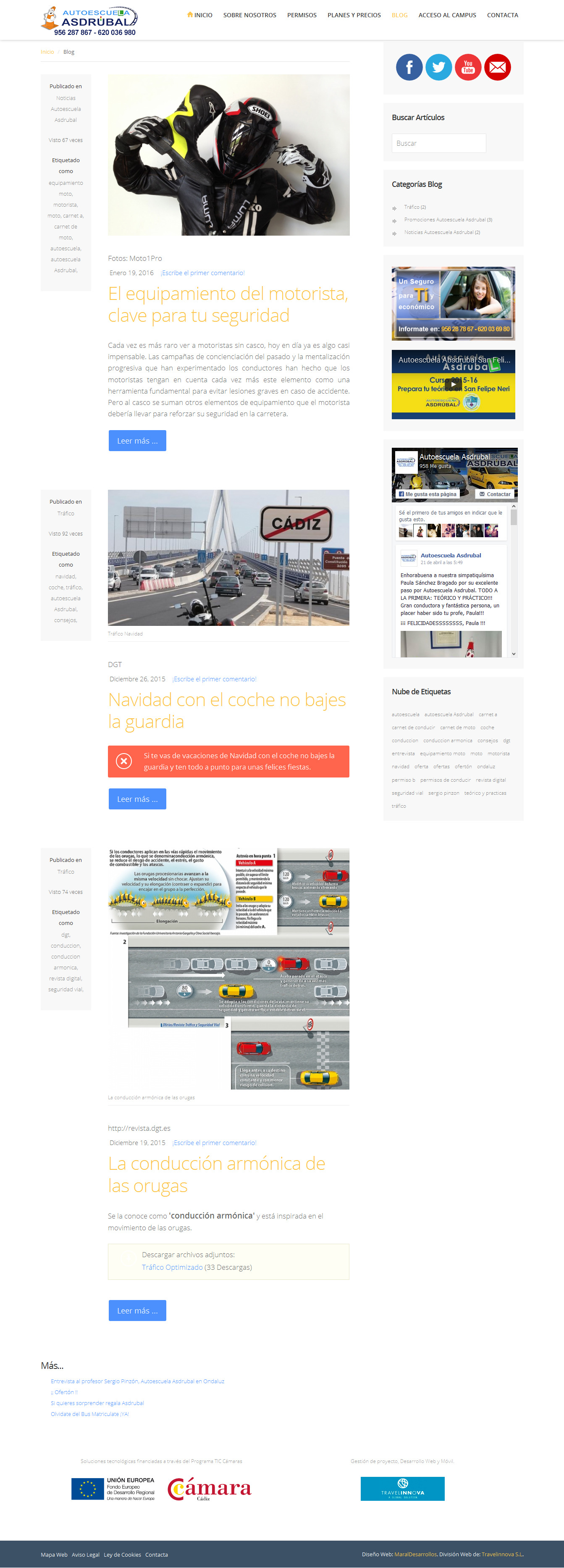 005-autoescuela-asadrubal-cadiz-blog
