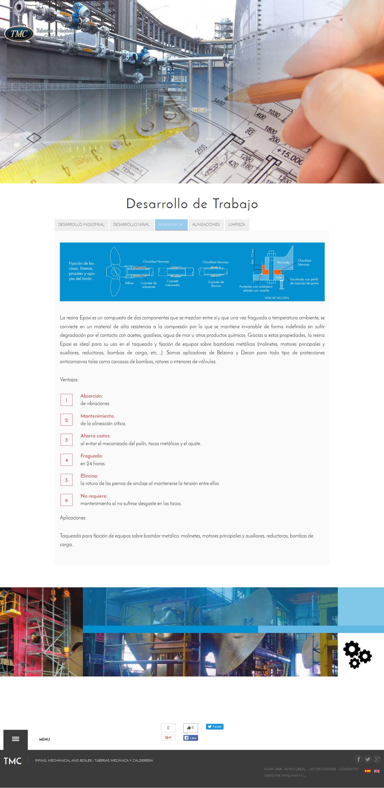 005-tmc-web-desarrollo-2