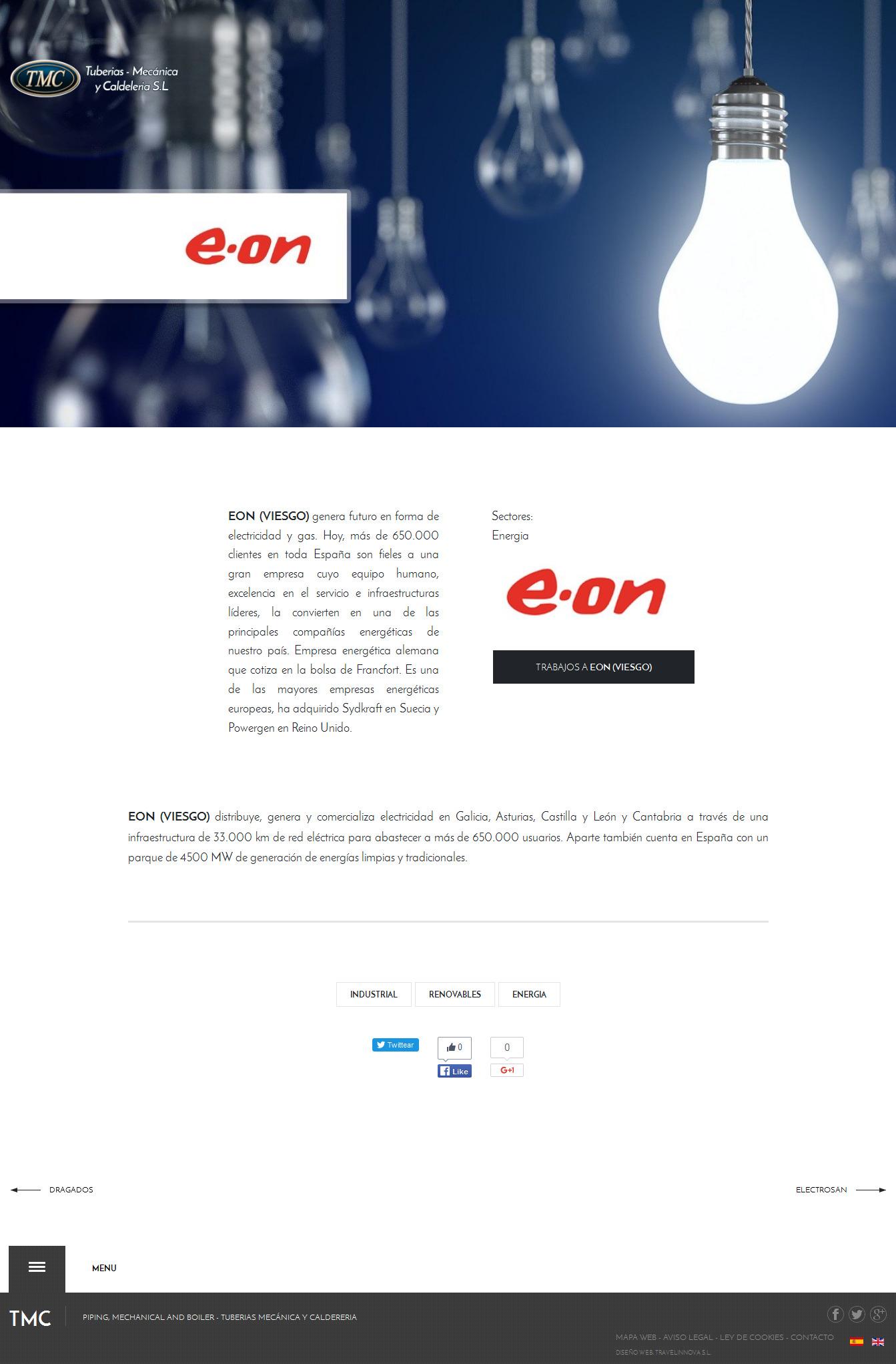 008-tmc-web-clien-det