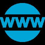 Diseño y desarrollo Web Travelinnova Solution