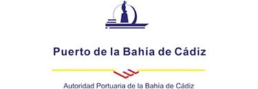 Autoridad Portuaria Puerto de Cádiz