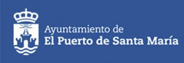 Ayuntamiento del Puerto de Santa Maria
