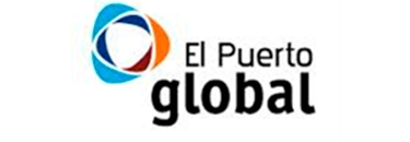 El Puerto Global