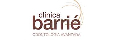 Clínica Barrié