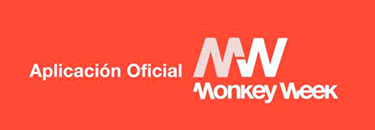 Monkey Week