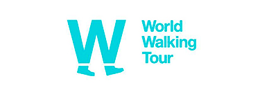 World Walking Tour