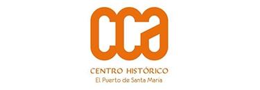 Centro Histórico el Puerto de Santa María