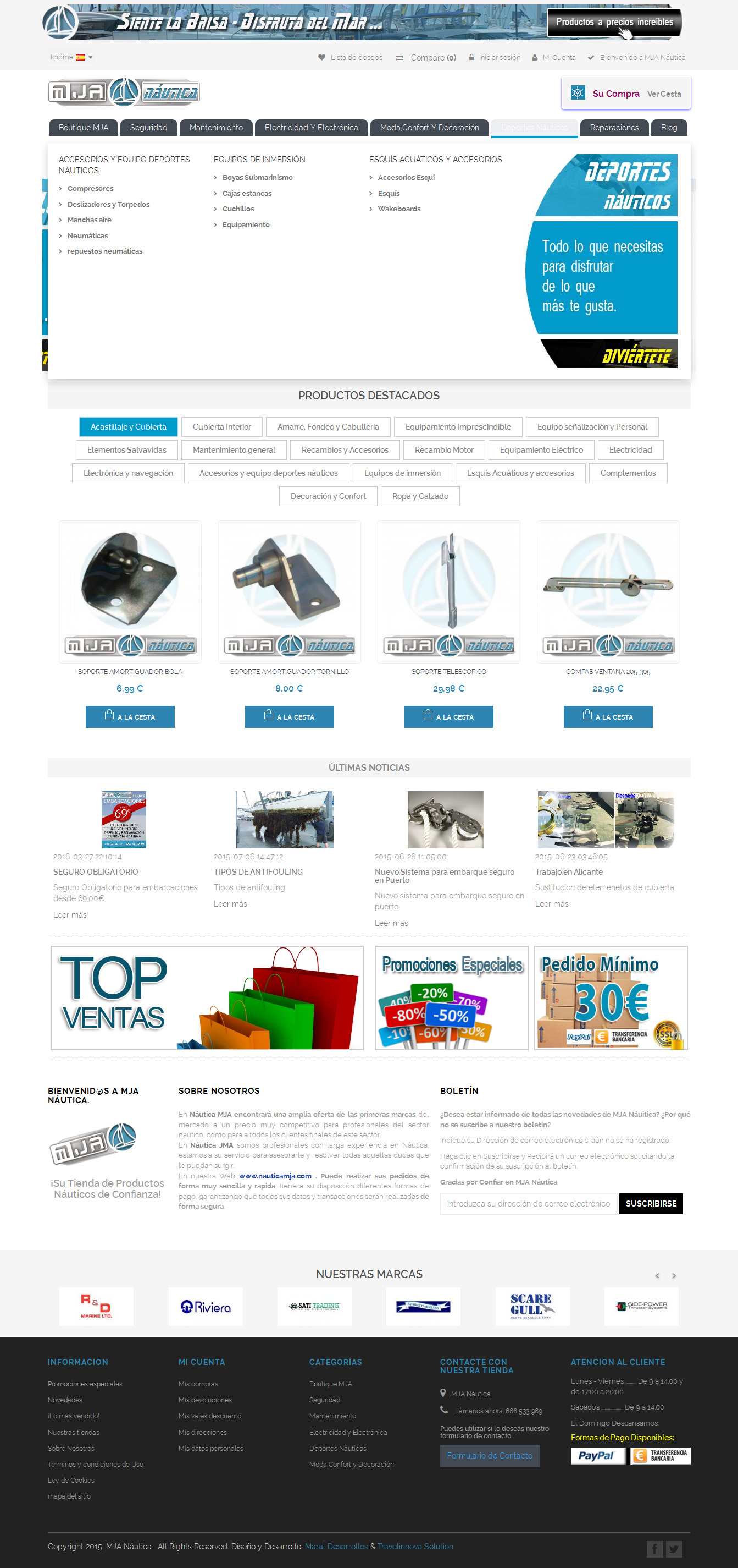 002-mja-web-pag-prin-menu
