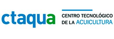 Ctaqua Centro Tecnológico de la Acuicultura