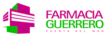 Farmacia Guerrero Zieza Cádiz