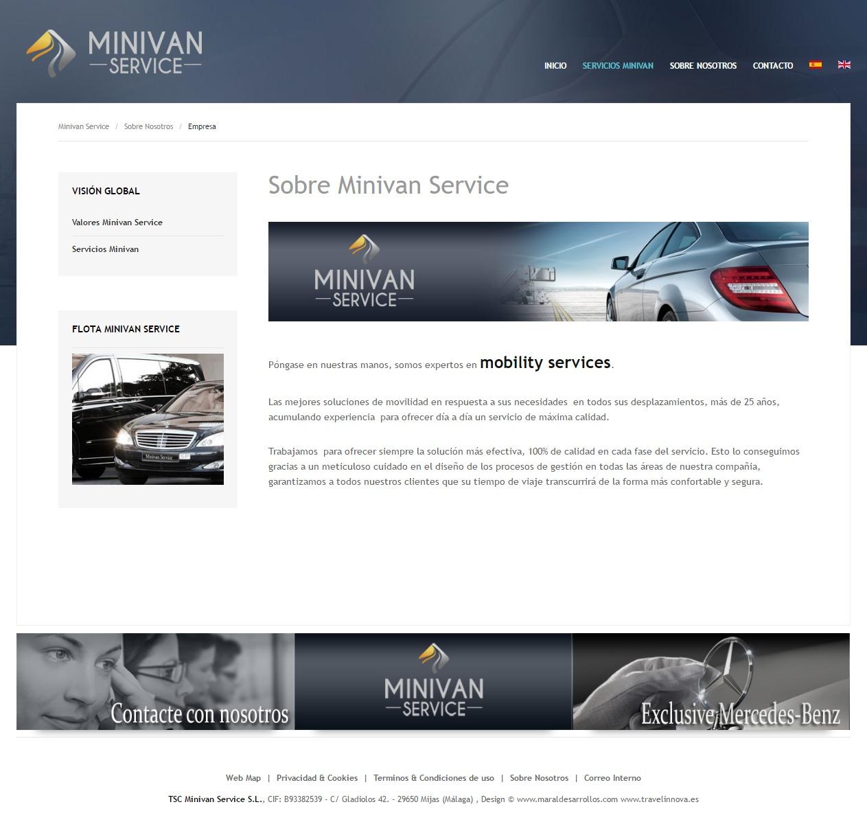 003-tsc-minivan-about