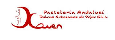 Xauen es la empresa Dulces Artesanos de Vejer S.L.L