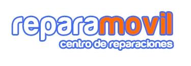 tienda de reparación, liberación, venta de accesorios para teléfonos móviles, smartphones y tabletas, tanto IOS como Android.