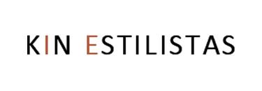 Tienda online especializada en cosmética capilar, somos especialistas y te damos el mejor servicio y calidad.
