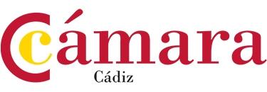 Camara de Comercio de Cádiz