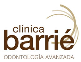 Logo Clinica Barrié Cádiz
