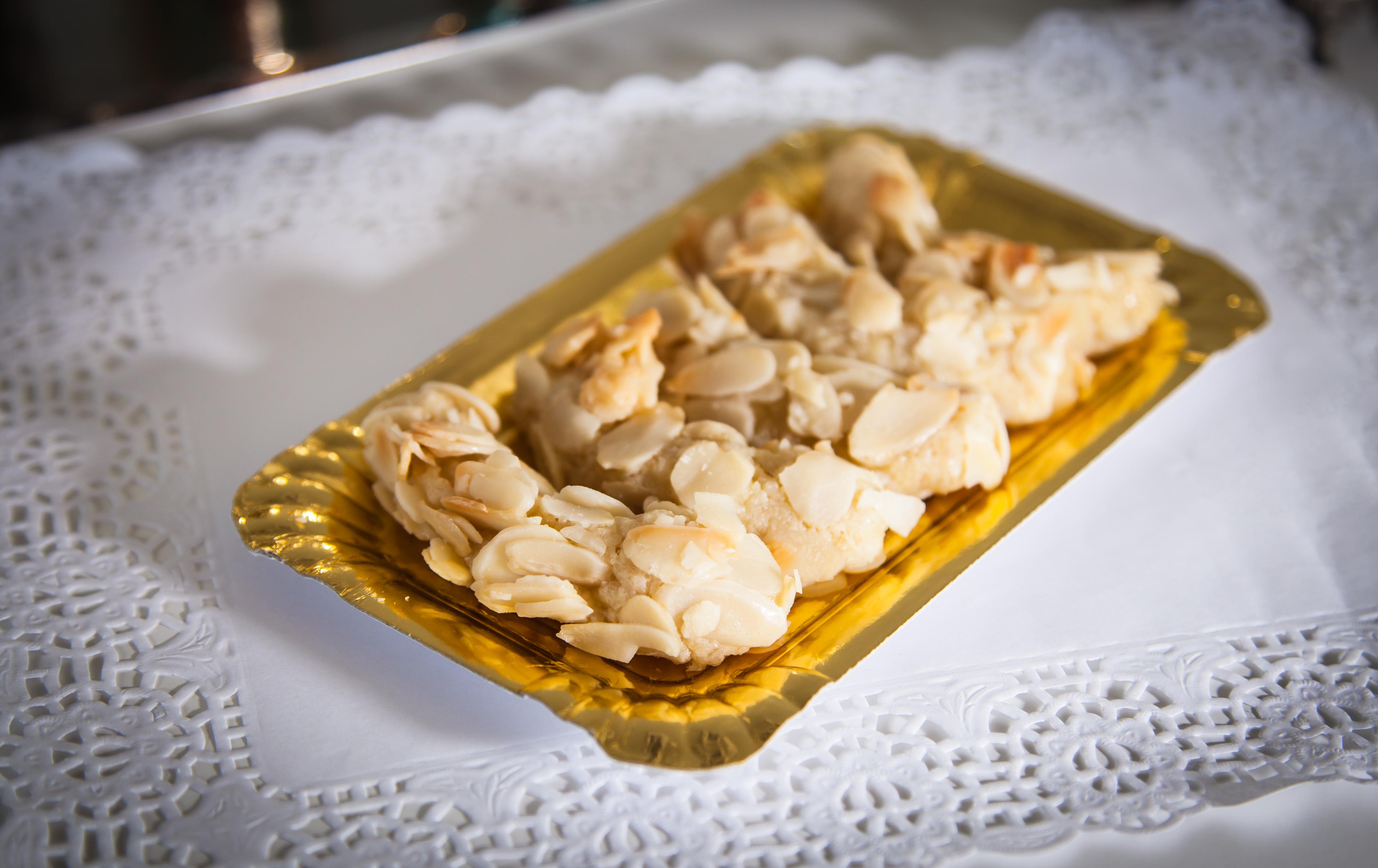 pasteles-xauen06