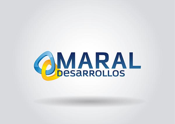 001-logo-maraldes