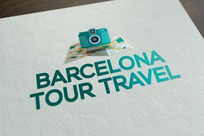 Barcelona Tour Travel