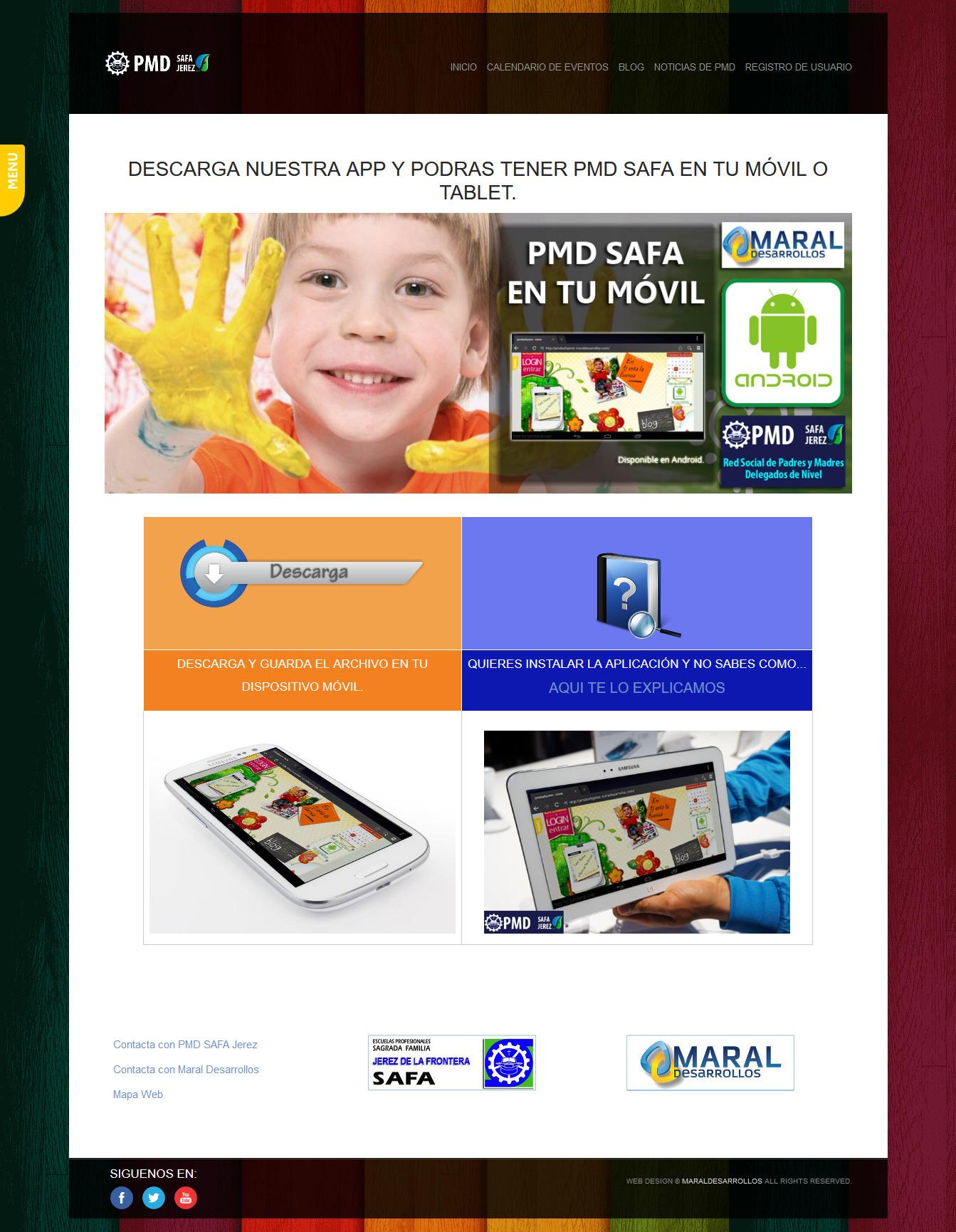005-safa-web-app