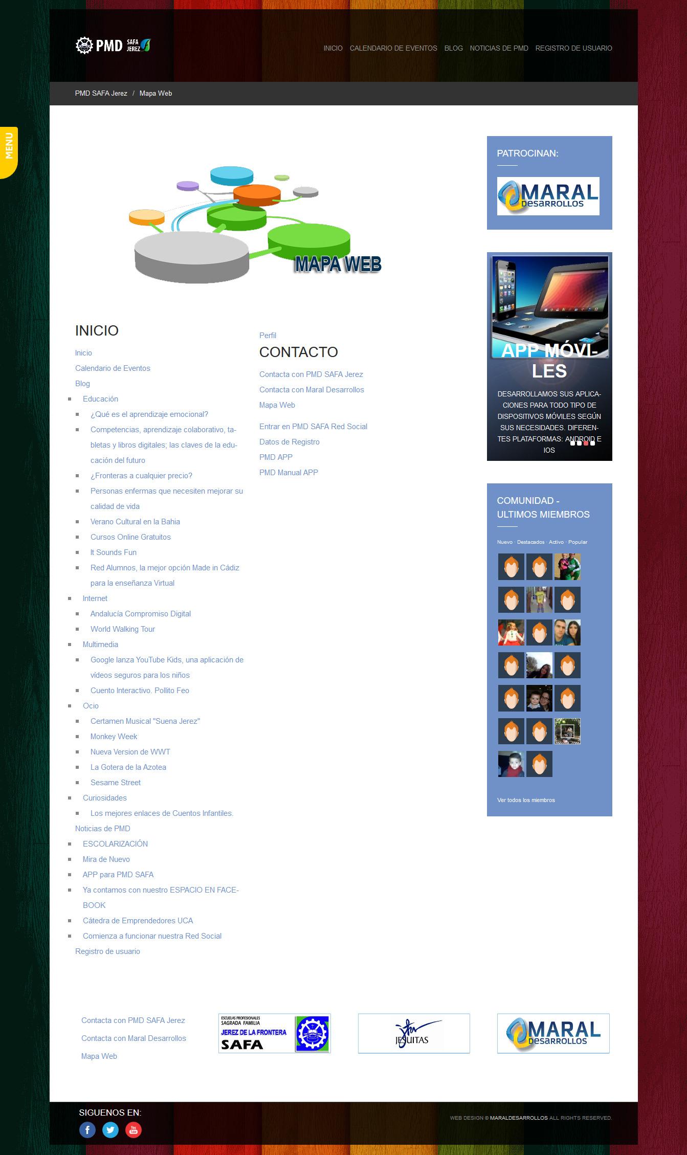 005-safa-web-webmap