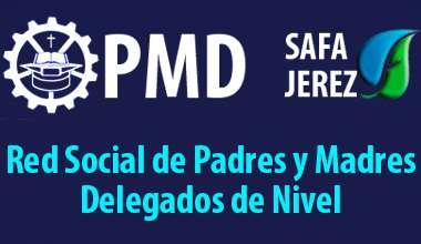 PMD SAFA Jerez de la Frontera