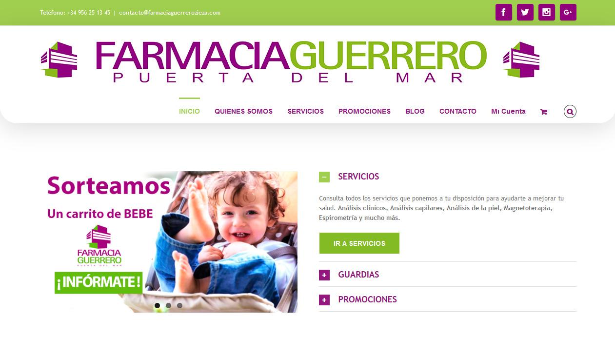 001-farmacia-guerrero