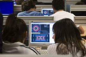 El-aprendizaje-basado-en-video-fomenta-la-creatividad-de-los-alumnos_mobile_interiornoticia