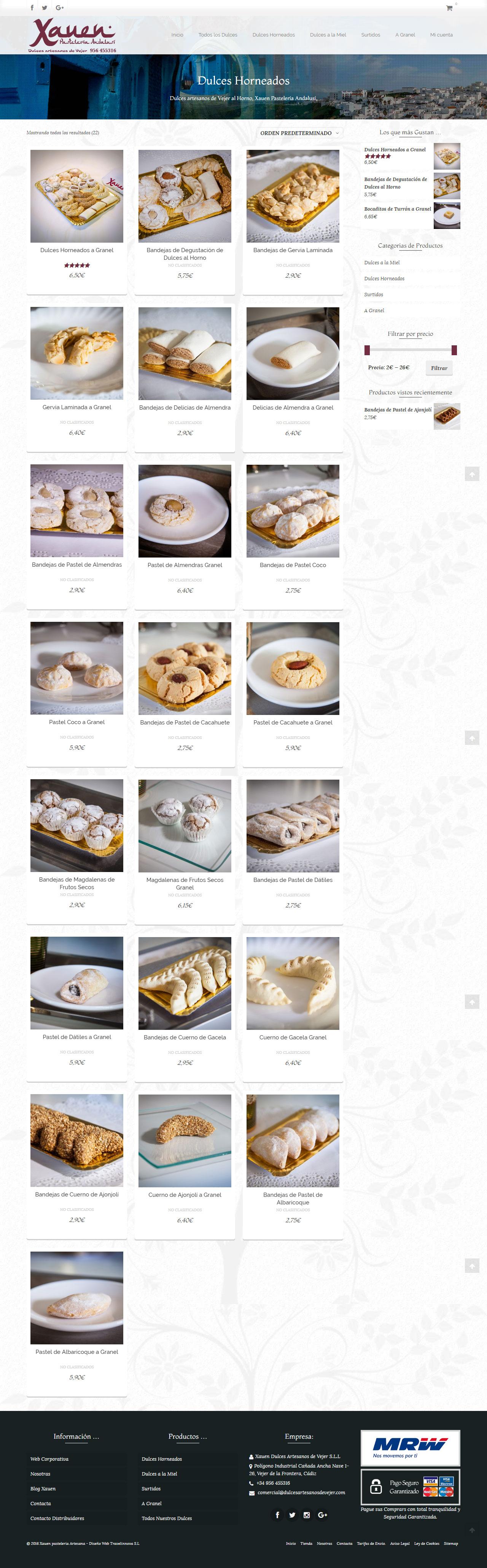 003-xauen-categoria-dulces-horno