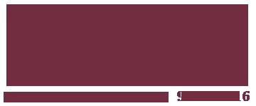 Logo-nuevo Xauen Pasteleria Andalusí Vejer