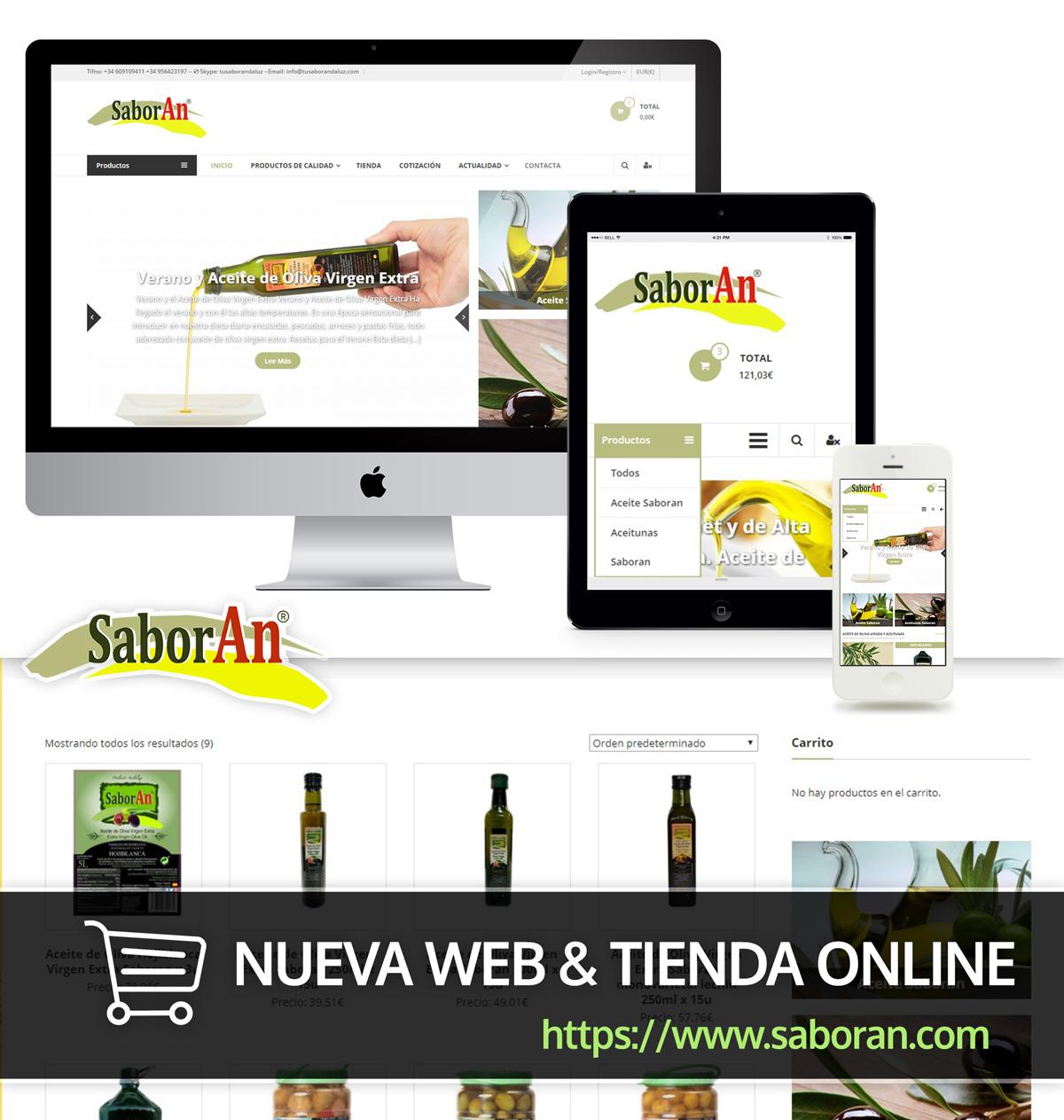 000b-saboran-tienda-online